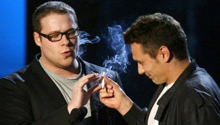 James-Franco-and-Seth-Rogan-share-a-joint