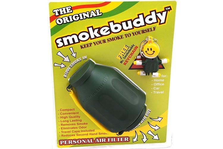 SmokeBuddy-Personal-Air-Filter