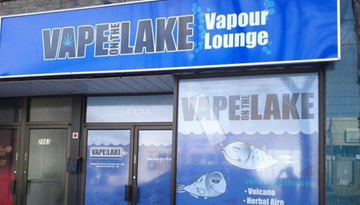 Vape-on-the-Lake---Toronto