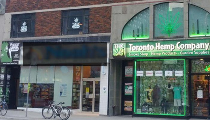 Vapor-Central---Toronto
