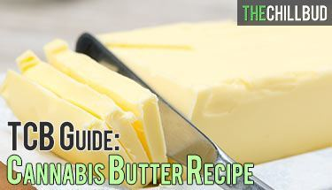 Best-Cannabis-Butter-Recipe-small