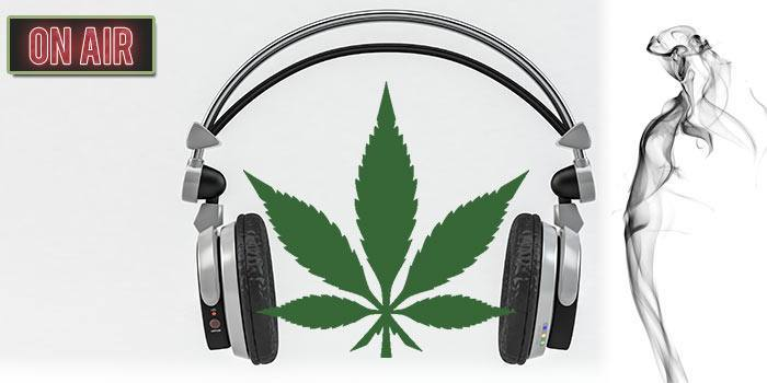 Best-Stoner-Friendly-Podcasts