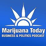 Marijuana-Today-Podcast