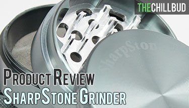 Product-Review-Sharpstone-grinder