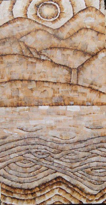 Roach-Paper-Art---Landscape