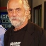 Tommy-Chong-Podcast