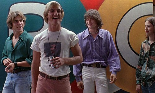 Dave-Wooderson-Dazed-and-Confused