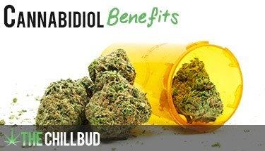 Health-Benefits-of-Cannabidiol-(CBD)-small