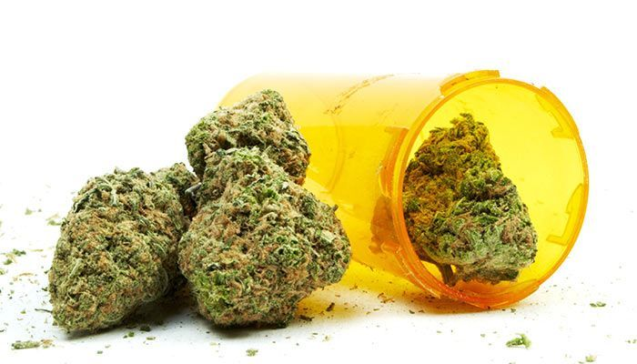 Health-Benefits-of-Cannabidiol-(CBD)