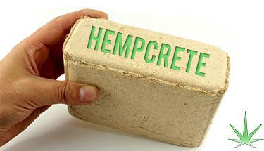 Hempcrete,-Revolutionary-Building-Material-Made-From-Marijuana