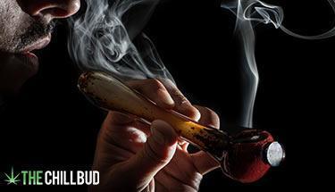 How-Medical-Marijuana-Is-Preventing-Prescription-Overdoses-Small