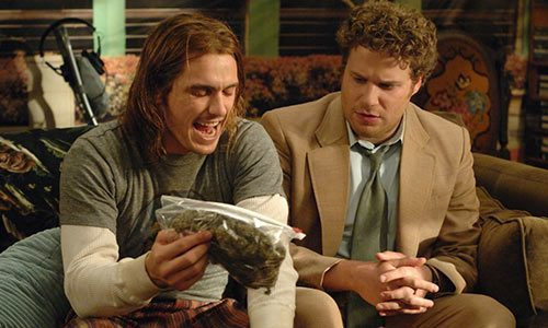 Saul-Silver-Pineapple-Express