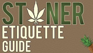 Stoner-Etiquette-Guide-Infographic