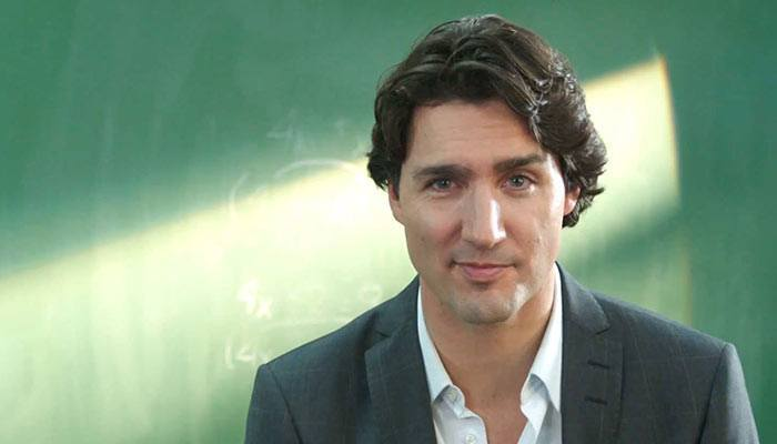 Trudeau-Voices-Support-for-Winnipeg-Dispensary--Your-Medical-Cannabis-Headquarters