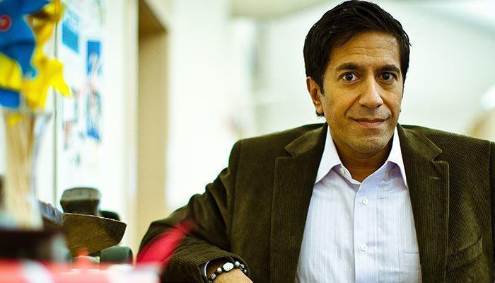 Dr-Sanjay-Gupta-marijuana