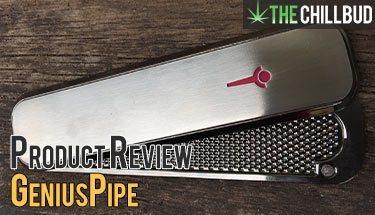 GeniusPipe-Review-Thechillbud