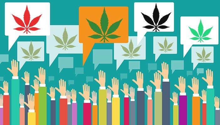 Recent-Poll-Is-A-Big-Win-For-Marijuana-Legalization