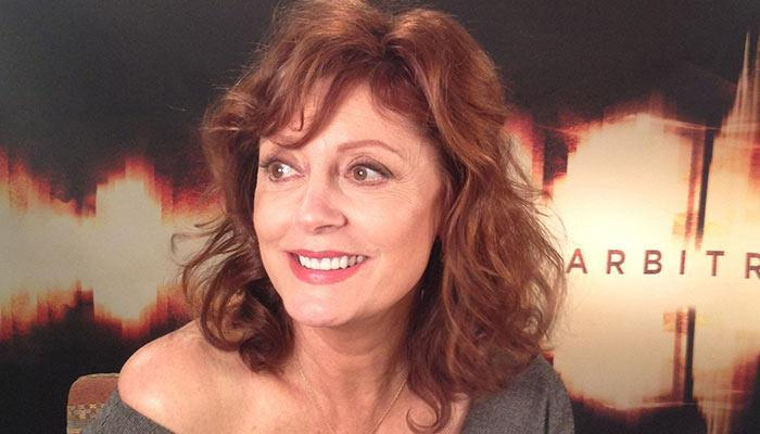 Susan-Sarandon-marijuana-supporter