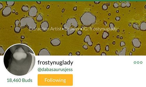 dabasaurusjess-MassRoots-Account