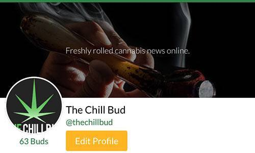 thechillbud-MassRoots-Account