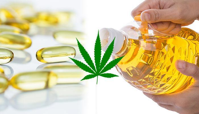 Image result for Cannabinoid Oil