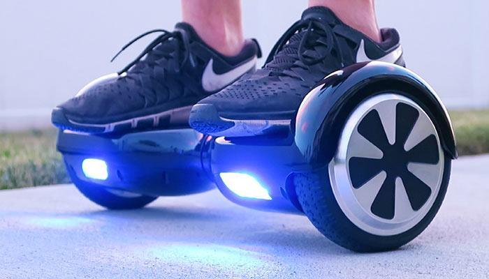 Smart-Hoverboard-where-to-buy-one