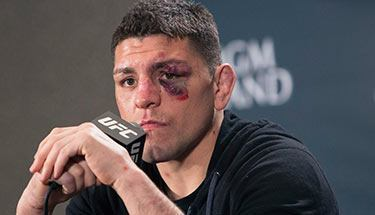 UFC-Fighter-Nick-Diaz-Suspended-5-Years-for-Using-Marijuana-sm