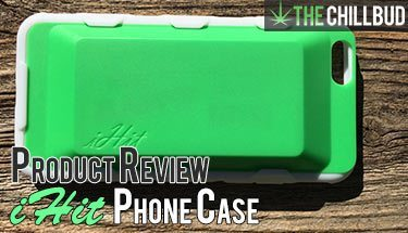 iHit-Phone-Case-Product-Review-sm