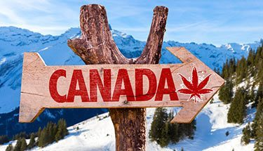 Canada-Will-Be-The-Ultimate-Cannabis-Tourism-Destination-sm