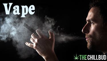 Complete-Guide-To-Vaporizing-Marijuana-sm