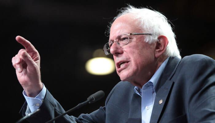 Bernie-Sanders-Introduces-Bill-that-will-Lift-the-Federal-Ban-on-Marijuana