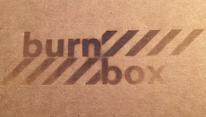 Burn-Box-Review-thechillbud