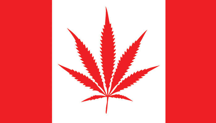 Canada-Begins-Nationwide-Marijuana-Legalization-flag
