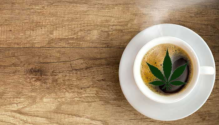 CannCup---Single-Serve-Cannabis-Coffee-Pods
