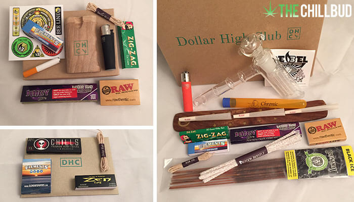 Dollar-High-Club-December-Box-Review