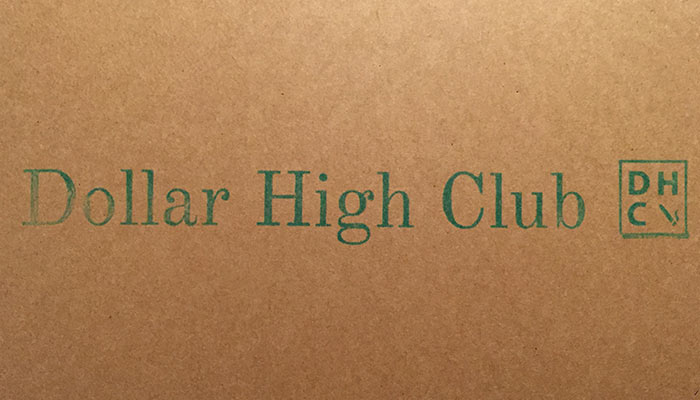 Dollar-High-Club