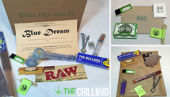 DollarHighBox-May-Unboxing-and-Review