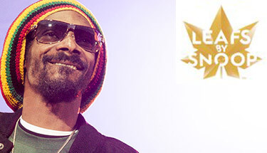 Leafs-By-Snoop
