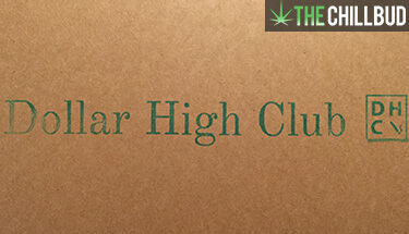 Monthly-subscription-review-dollar-high-club