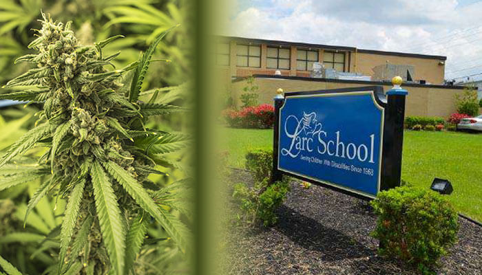 New-Jersey-School-First-In-the-Nation-to-Allow-Students-to-Use-Marijuana