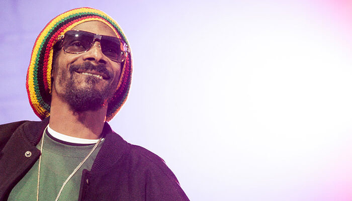 Snoop-Dogg's-Leafs-By-Snoop-Cannabis-Brand