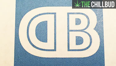 The-Dude-Boxx-Subscription-Review-thechillbud