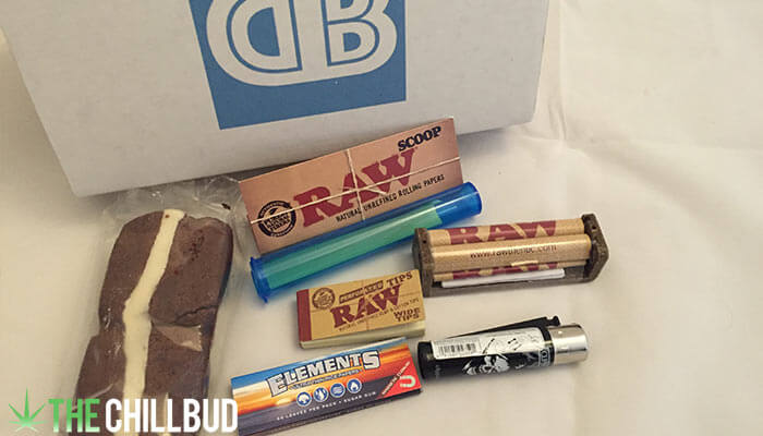 The-Dude-Gift-Boxx-Review-Open