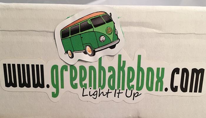 Green-Bake-Box-Review