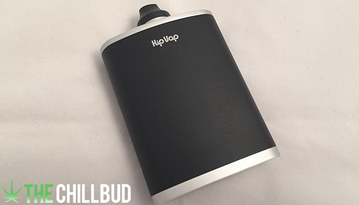 HipVap-personal-vaporizer-review