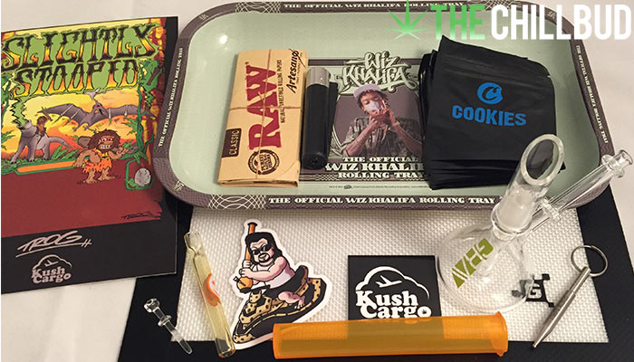 Kush-Cargo-Subscription-Box-Review-November-15