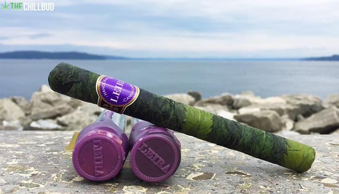 Leira-Cannabis-Cigars-Cannagars-thechillbud