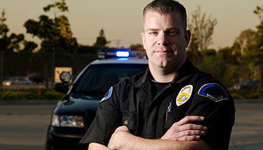 Cop-Says-Driving-Too-Well-Makes-Cops-Think-You're-High-sm