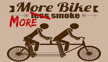 Effects-of-Cannabis-On-Your-Ability-To-Ride-A-Bicycle-sm