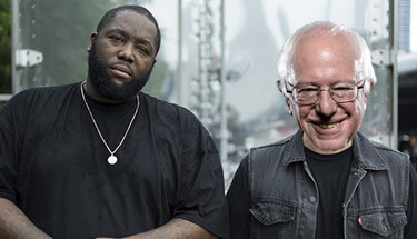 Killer-Mike-and-Bernie-Sanders-talk-pot-legalization-in-America
